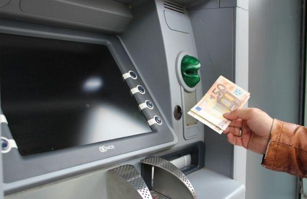 Банки планируют блокировать карты при подозрительных переводах