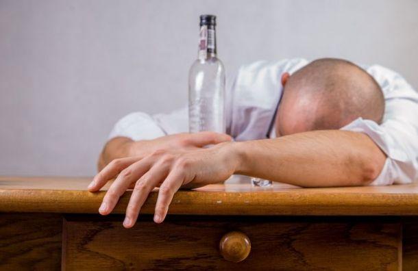 Работодателей просят проверять подчиненных наалкоголь