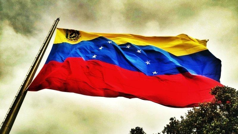 Венесуэла призвала Совбез ООН «остановитьвойну Трампа»