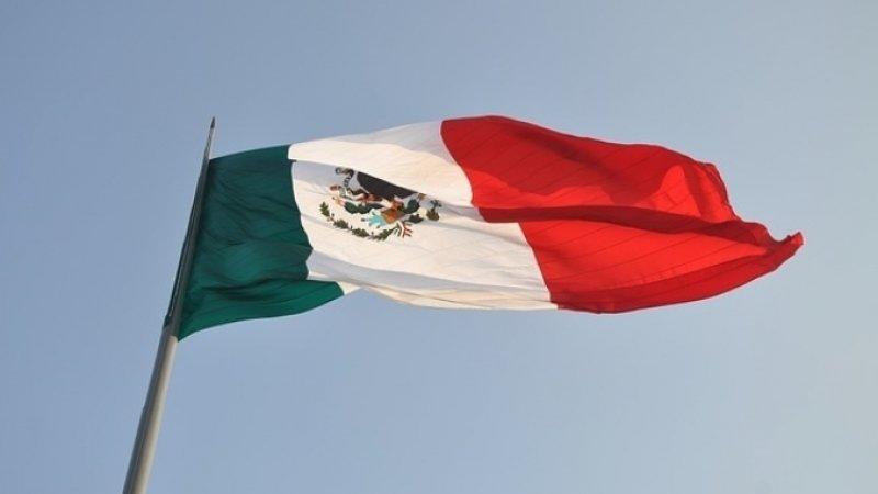 Глава МИД Мексики назвал стрельбу в американском Эль-Пасо терактом