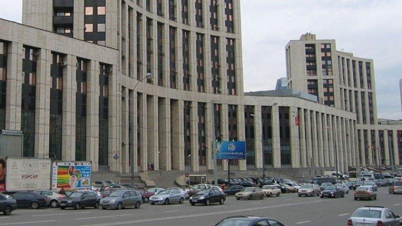 Оппозиция отказалась от легальной площадки ради отчета перед спонсорами, заявили в ОП РФ