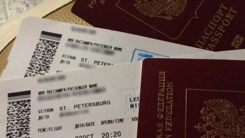 Министр транспорта заявил, что цены на авиабилеты не вырастут