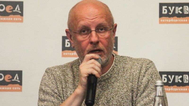 Пучков считает, что оппозиция «дикой истерикой» пытается подвести страну к госперевороту