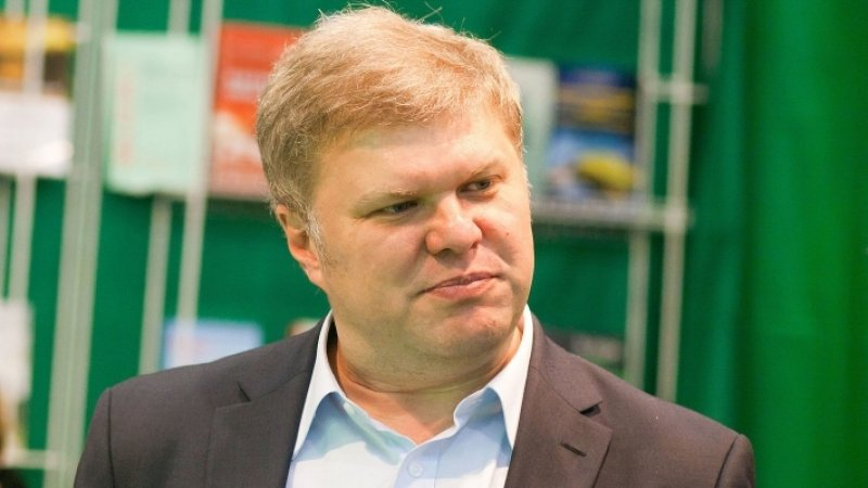 Митрохину окончательно отказали в регистрации на выборы в МГД из-за липовых подписей