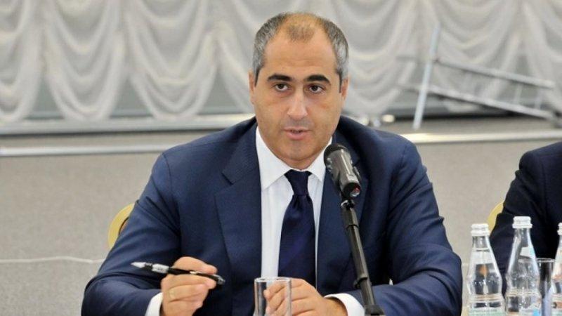 Член ОП РФ Горгадзе призвал власти Москвы осадить провокаторов от «оппозиции»