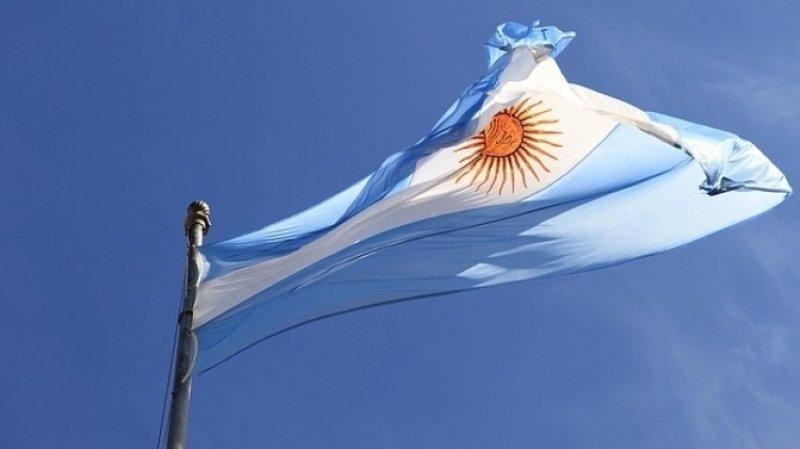 Министр финансов Аргентины подал в отставку
