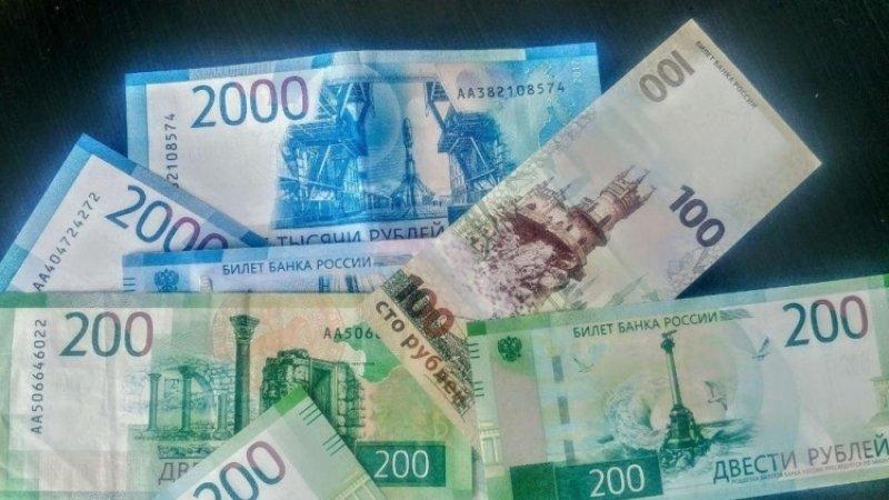 Белоруссия и Украина оказались крупнейшими должниками России, сообщают СМИ