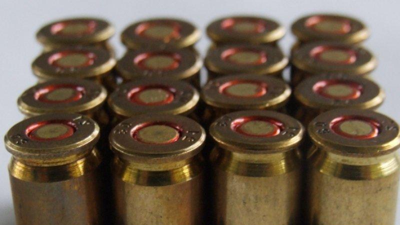 Новый компактный пистолет для спецслужб появится в России
