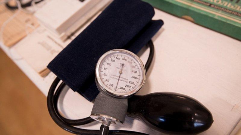 Депутат Госдумы предложил изменить порядок расчета зарплат врачей