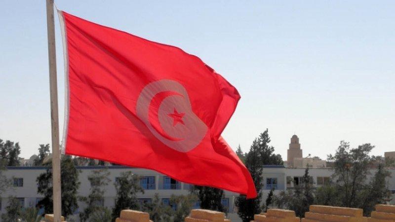 Кандидата на пост президента Туниса задержали по обвинению в коррупции