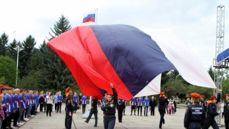 «Дождь» отрабатывал западные технологии на митинге-концерте в Москве