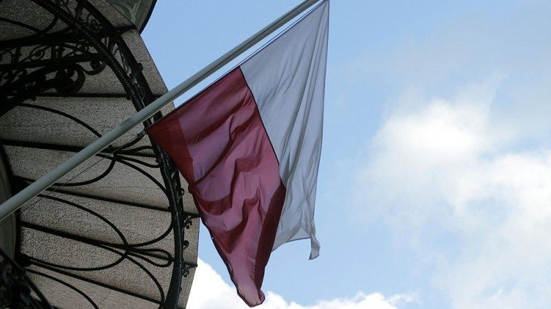 Польские власти впервые запланировали госбюджет без дефицита
