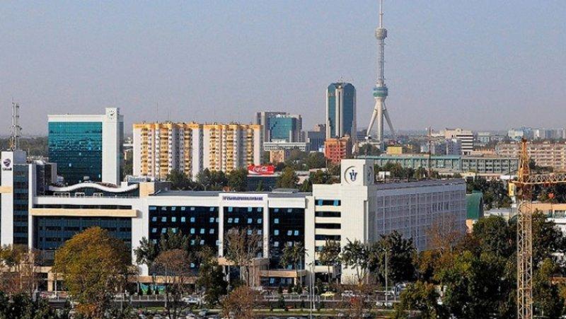 Японский архитектор поможет реконструировать госмузей искусств Узбекистана