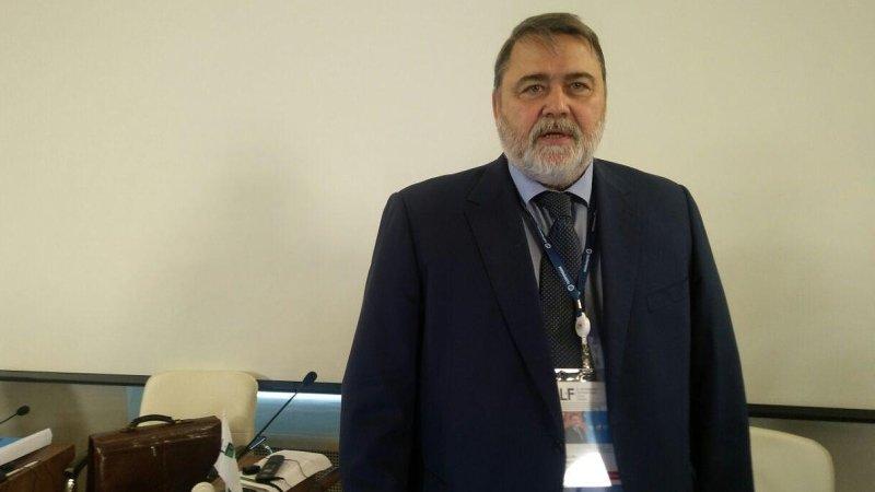 Глава ФАС предложил способ развития конкуренции в России