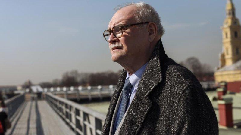 Сбежав с выборов в Петербурге, Бортко навсегда подорвал доверие избирателей
