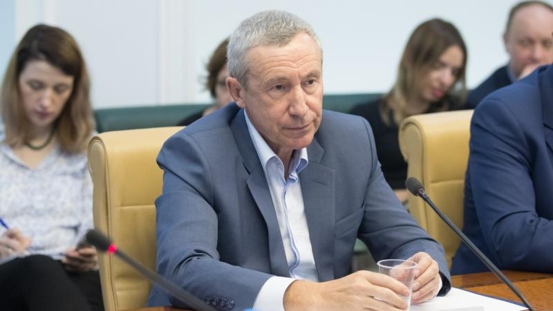 Комиссия Совфеда заявила о подстрекательстве через соцсети на акции 10 августа в Москве