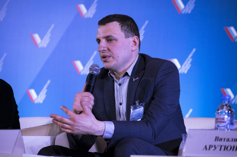 Комитет Госдумы по транспорту готов помочь разобраться с долгом заводу «Тролза»