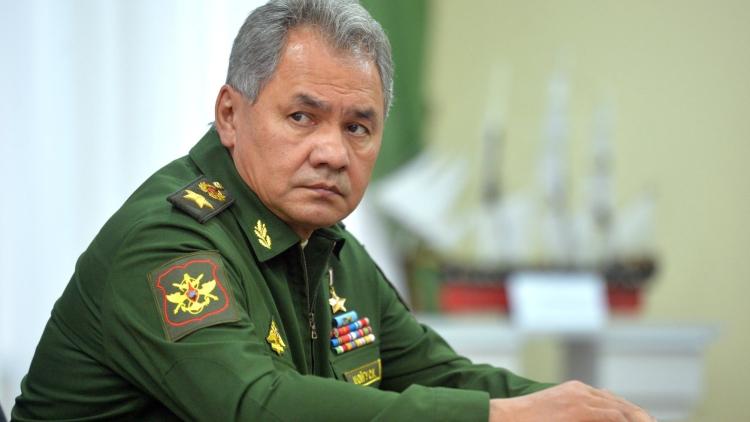 МО сообщает об оснащении подразделений сухопутных войск новыми средствами связи и техникой
