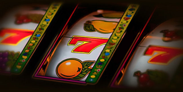 Онлайн казино Лавина открывает горизонты азартного мира