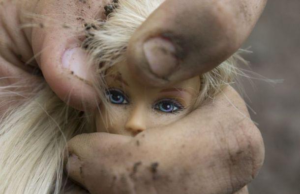 Почти треть россиян сталкивались снасилием всемье