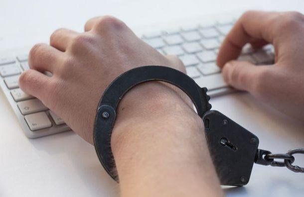 Блогеру грозит шесть лет тюрьмы запризывы красправе над детьми силовиков