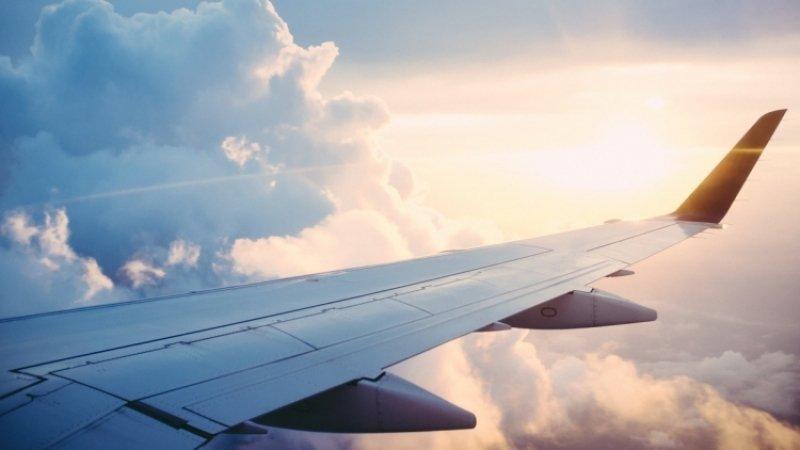 РФ и Индия хотят расширить авиасообщение между странами