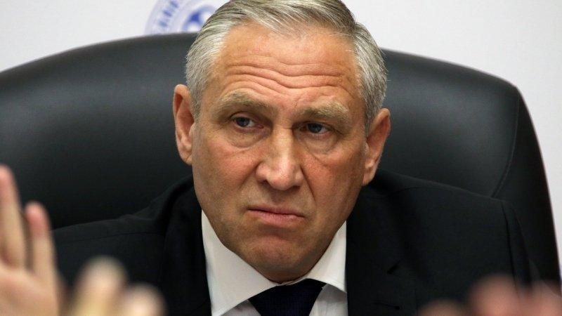 Глава избиркома Петербурга заявил о большом числе фейков о нарушениях на выборах