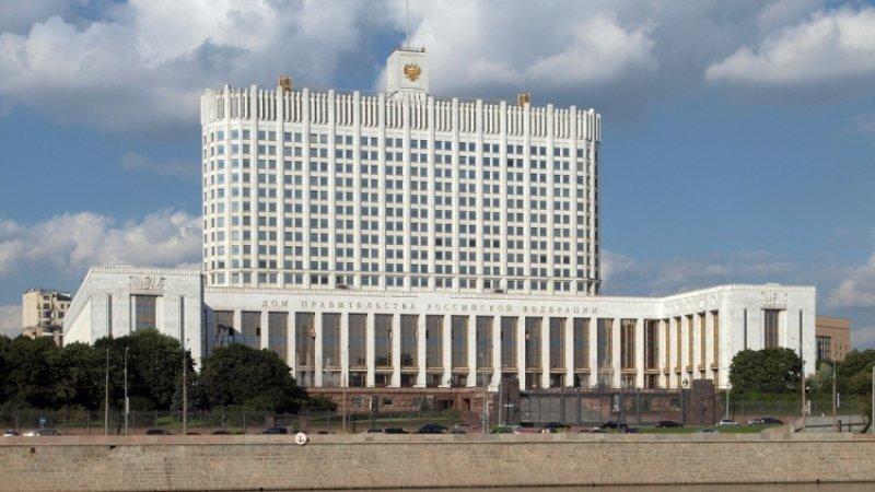 Кабмин выделит 2,15 миллиарда рублей на центр по хоккею в Иркутске