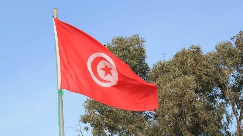 Граждане Туниса перед выборами вспоминают кризис, терроризм и нестабильность