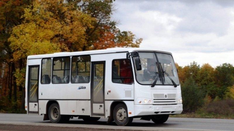 Одиннадцать человек пострадали в ДТП с автобусом под Красноярском