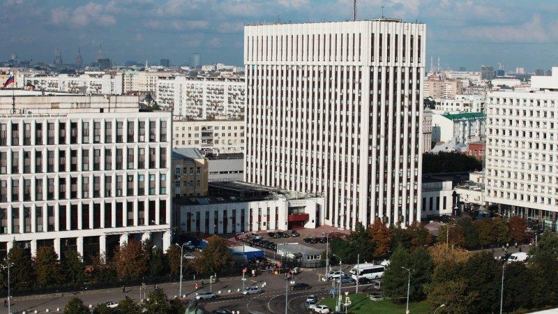 Свыше 20 тысяч правовых актов СССР и РСФСРутратят силу в феврале 2020 года