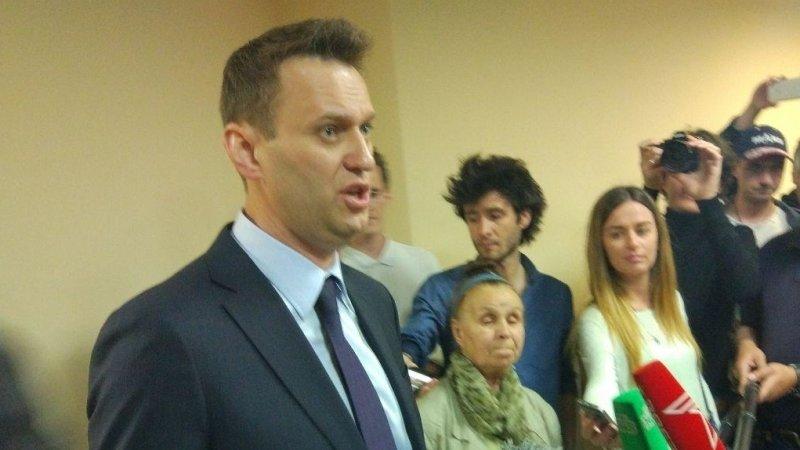 Список онлайн-избирателей навыборах депутатов Мосгордумы былпубличным