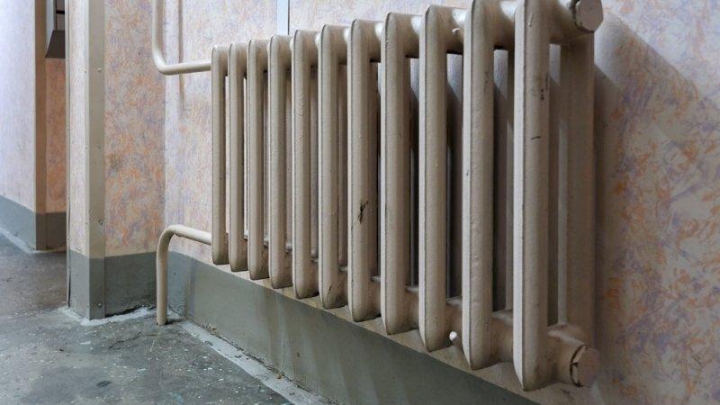 Временную горячую линию по вопросам отопления открыли в Москве