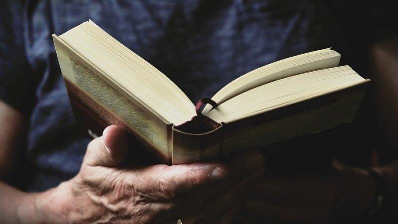 Киев с начала 2019 года запретил ввоз более 1,8 тысячи книг из России