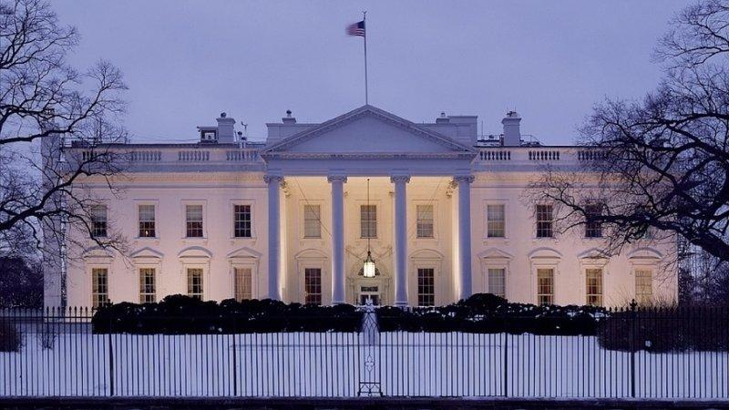 Представитель администрации США заявил, что Украина оккупировала часть территории РФ