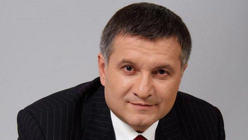 Украина готова закупить у Франции патрульные катера на своих условиях