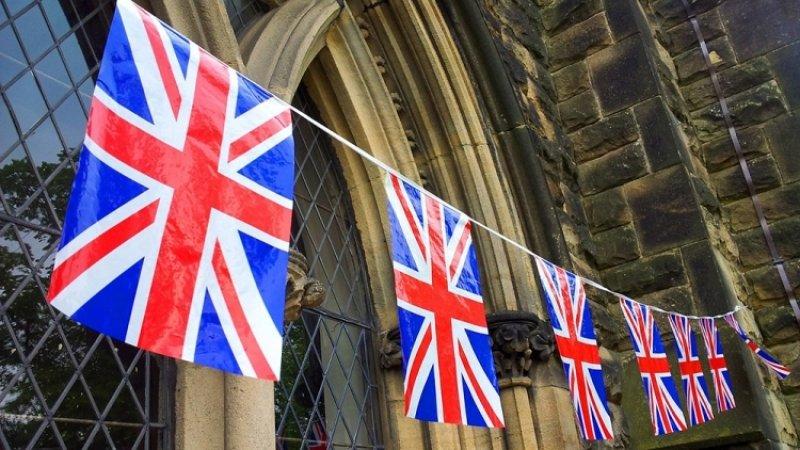 Британия усилит санкционное законодательство на ряд стран после Brexit