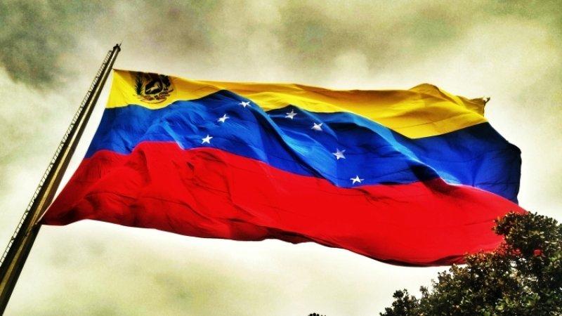 Венесуэла сообщила постпреду РФ при ООН о рисках «Пакта Рио»