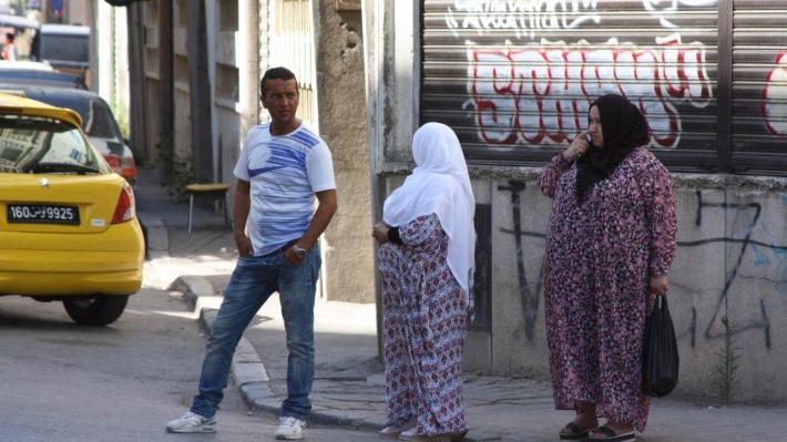 Выборы президента Туниса важны для решения накопившихся в стране проблем