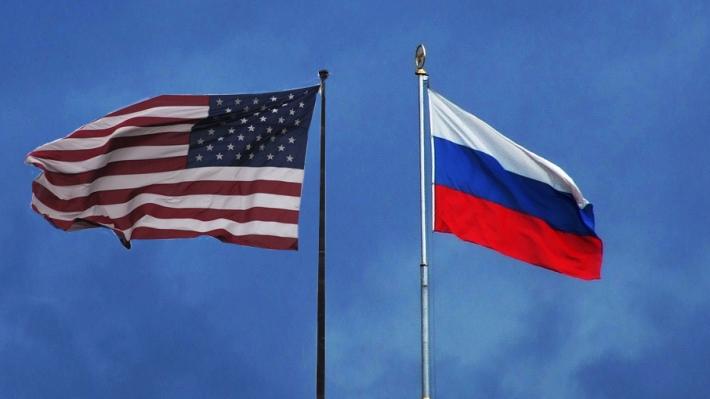 Большинство европейцев не готовы поддержать США в конфликте с Россией