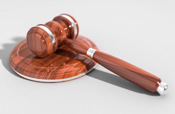 ЕСПЧ присудил петербурженке 5,7 тысяч евро занеобоснованное задержание намитинге