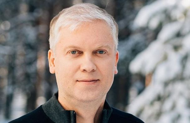 Светлаков: