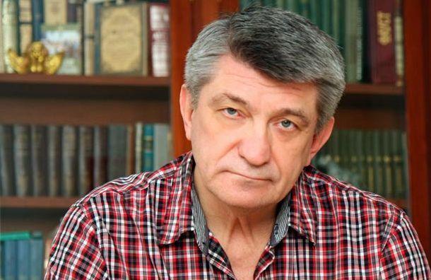 Сокуров: Роль президентского СПЧ еще более ничтожна, чем набумаге