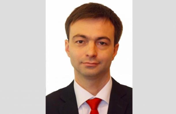 Бывшего замглавы Жилищного комитета арестовал поделу онаркотиках
