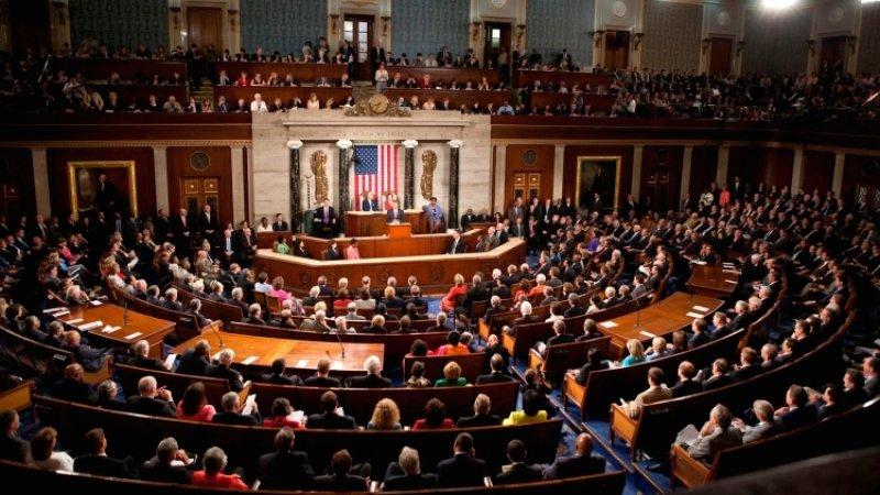 Сенат США будет вынужден рассмотреть импичмент Трампа