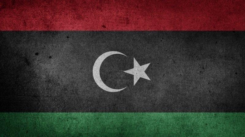Инвестиции РФ в энергетику Ливии являются высокорисковым предприятием, считает эксперт