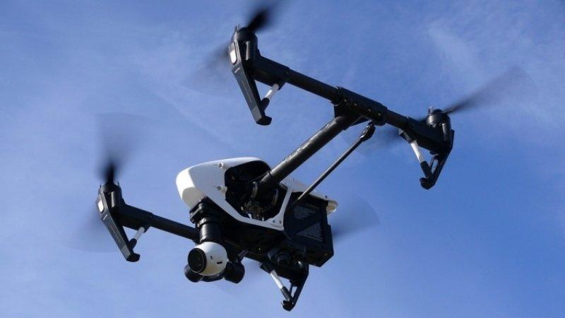 Власти Крыма опровергли «вторжение» украинских дронов