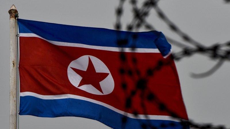 КНДР отказалась от переговоров с США, пока Вашингтон не поменяет политику