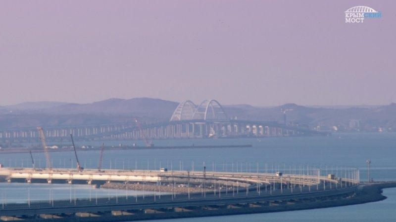 Ученые нашли усадьбу царя Боспора при строительстве моста в Крым