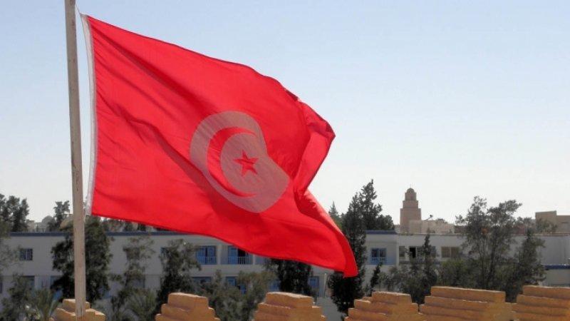 Тунису грозит волна экстремизма без нового правительства